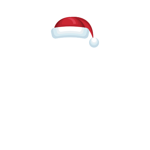 Christmas Village XR